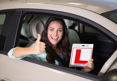 What Are The Useful Tips To Pass Driving Theory Test