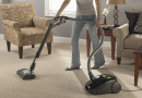 Six Ways to Fix Poor Suction of a Vacuum Cleaner