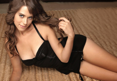 Why the Athens escorts are the most preferred companions
