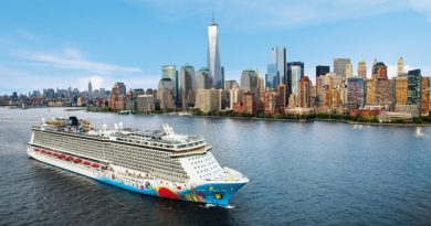 Tips for Enjoying Your New York Sightseeing Cruise