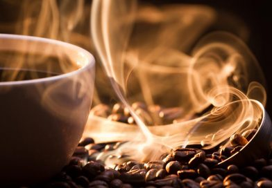 Make the Best Choice of Coffee
