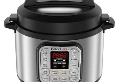 Welcome to easy way of Cooking with the use of Electric Pressure Cookers