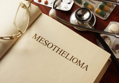 What Are The Actions In Submitting a Mesothelioma Cancer Suit and Discovering The Right Mesothelioma Cancer Lawyer?