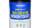 How the Monohydrate Powder Can be Used For Better Health