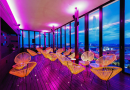 How to find Boutique Hotel With Rooftop Bar?