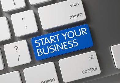 Here's Why You Should Start Your Business in Estonia