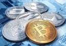 Make more money using money through cryptocurrency investment