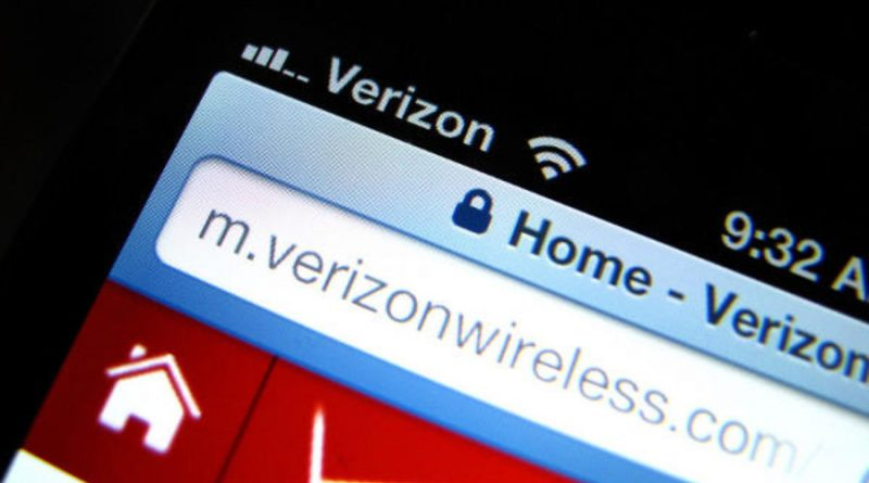 Pick The Best Verizon Phone Plans