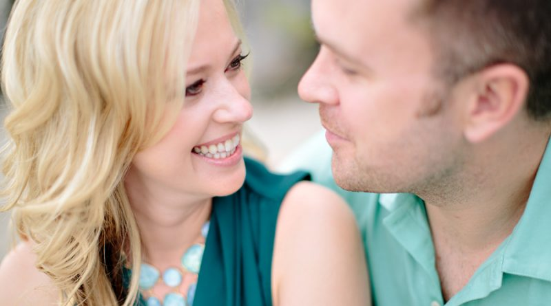 dating in kent Join a kent dating site that takes the guess work out of the journey, older dating is a site specifically created for the over 40s to find people at a similar time in their lives and enjoy the companionship a relationship in kent has to offer.
