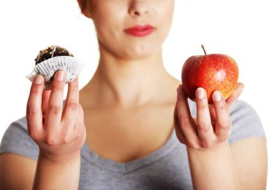 Want to Put an End to Your Sugar Cravings? Try These Foods!
