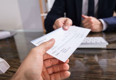 Things you need to generate paystubs for your employees