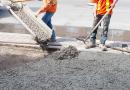 "Groundbreaking ""smart dust"" and Smarter Concrete"