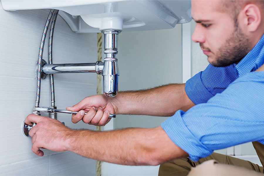 Why do you need an emergency plumber? | CharterMeNow
