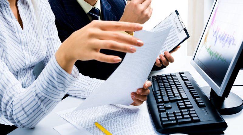 4 Interesting Reasons Why You Need Payroll Processing Software